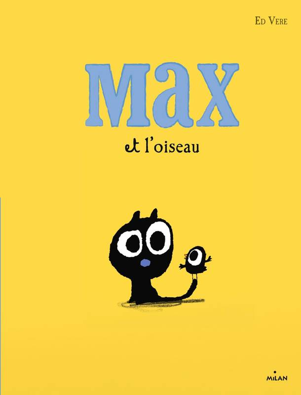 Maxetloiseau