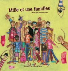 Mille et une familles a l honneur 1 384