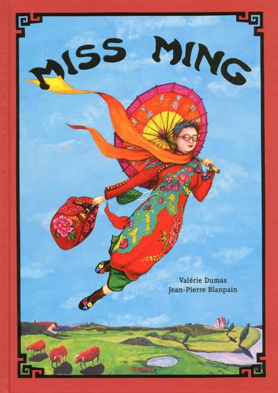 Missming