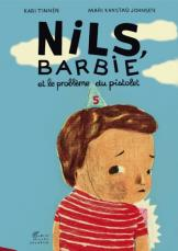 Nils barbie 1