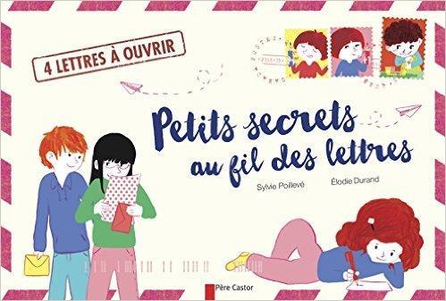 Petit secret