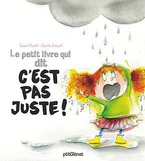Petitlivrejuste