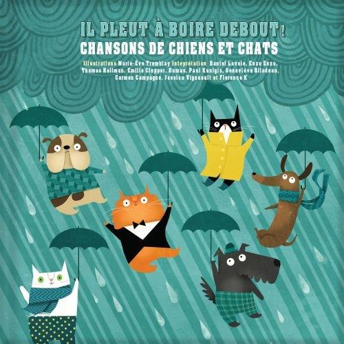 Pleut