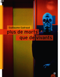 Plus de morts que de vivants e1428090872661
