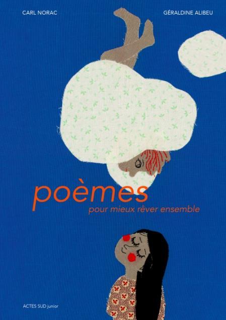 Poemespourmieuxrever