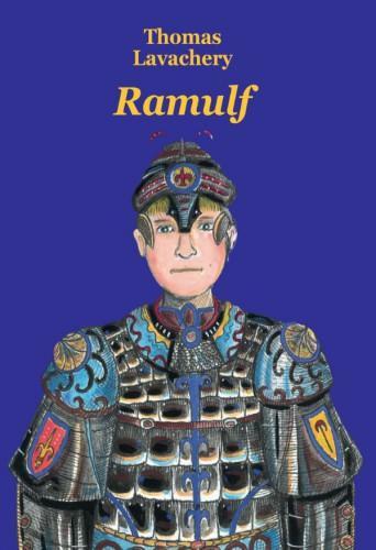 Ramulf 1