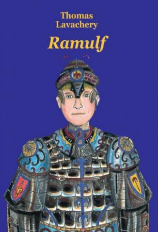 Ramulf 3