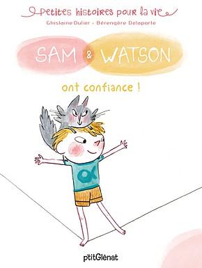 Sam et watson