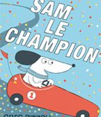 Sam le champ couv 145x167