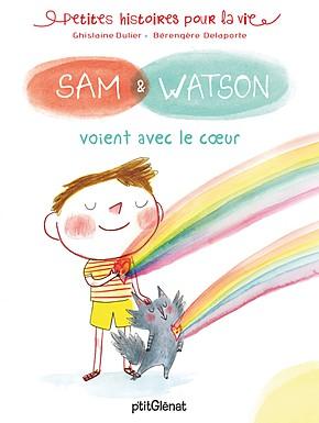 Samwatson 1