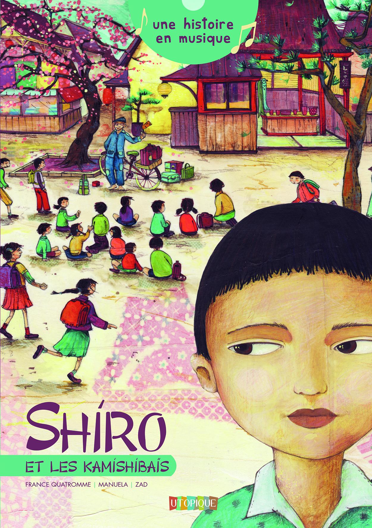 Shiro kamishibais couv 15 1