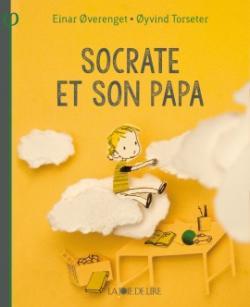 Socrate papa rvb 270x332