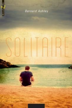 Solita10