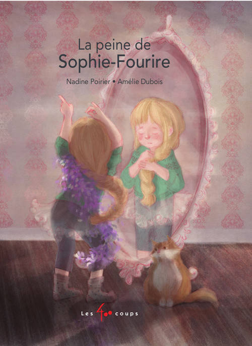 Sophiefourire