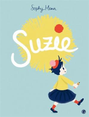 Suzie 1