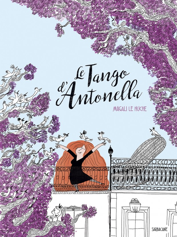 Tango antonella 620x827
