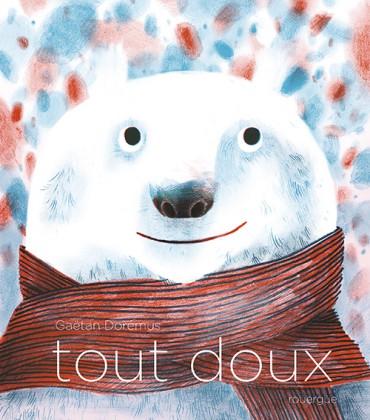 Toutdoux
