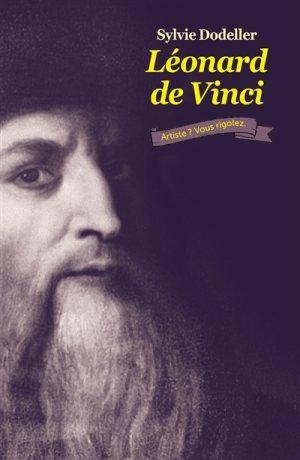Vinci 1