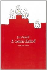 Z comme zyncoff