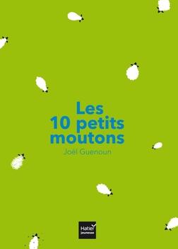 10petits moutons