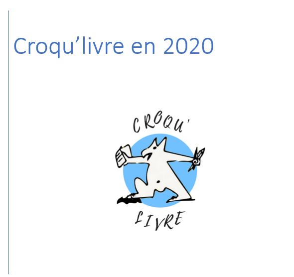 2021 09 15 14 29 35 bilan 2020 1 word