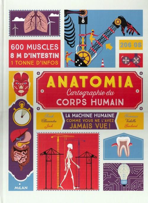 Anatomia r500 1