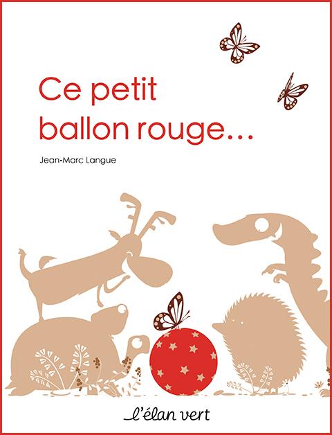 Ballonrouge
