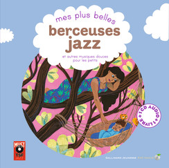 Belles jazz