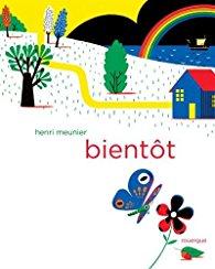 Bientot