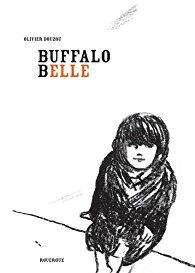 Buffalobelle