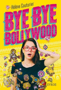 Bye bye bollywood 2023
