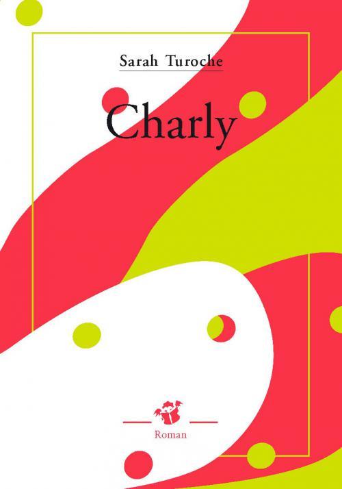 Charly 1