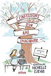 Confessions ami imaginaire