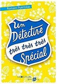 Detectivespecial
