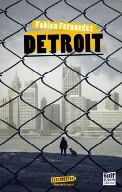 Detroit 5186