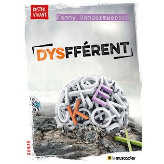 Dysfferent