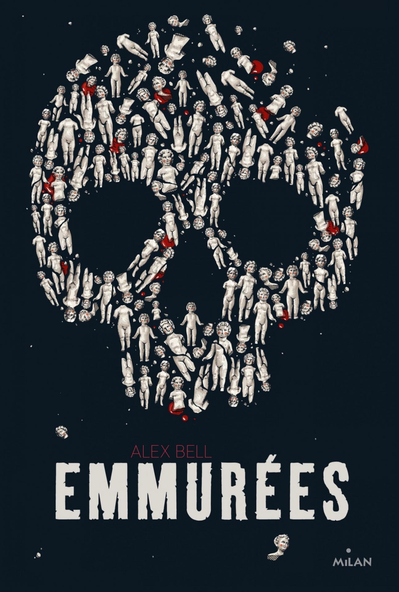 Emmurees