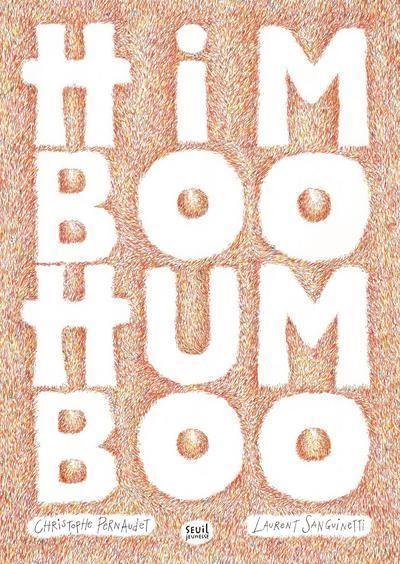 Himboo humboo