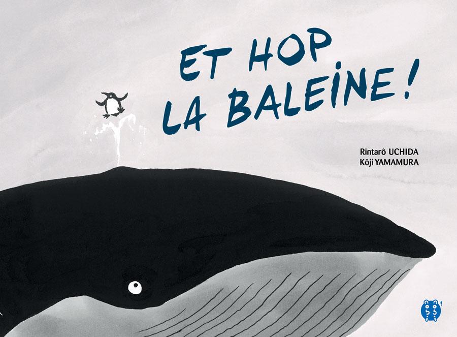 Hop baleine nobi 1