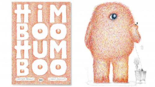 Humbo humbo