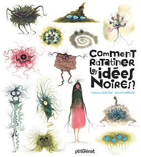 Ideesnoires