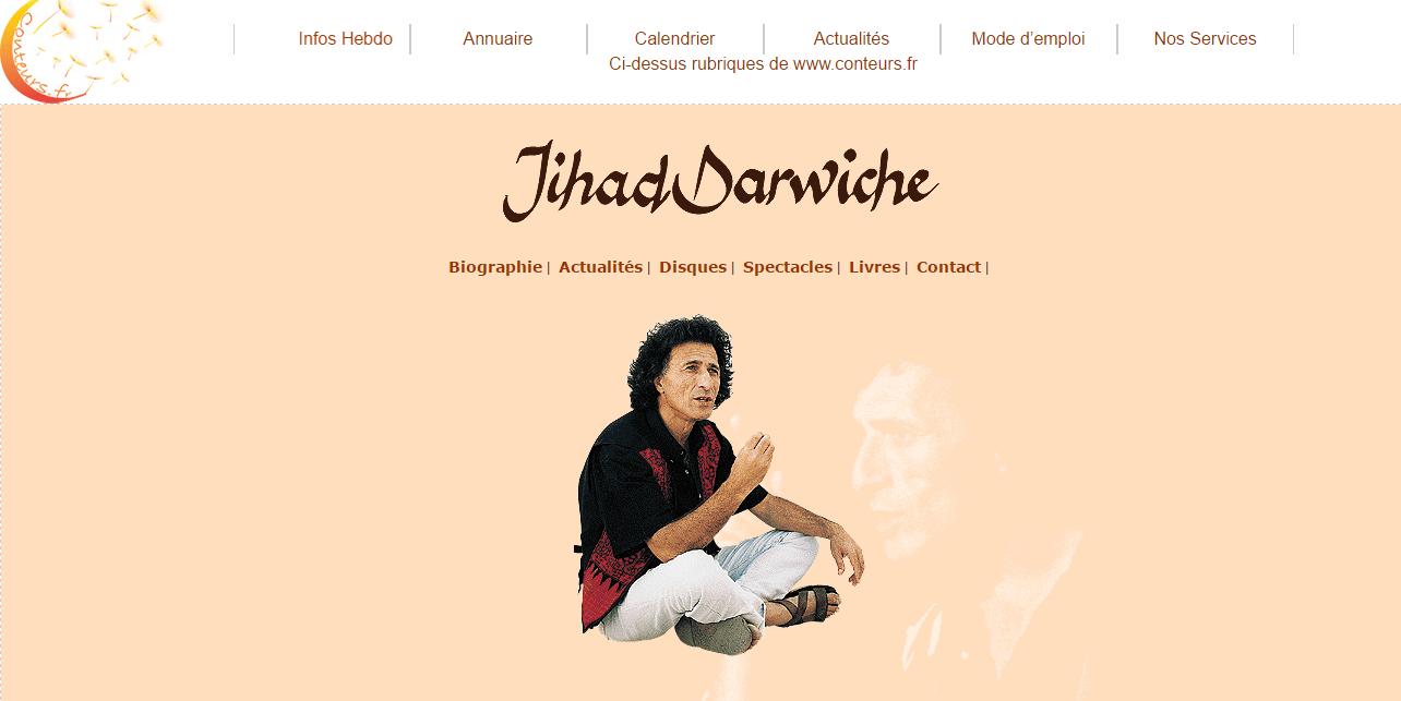 Jihad Darwiche