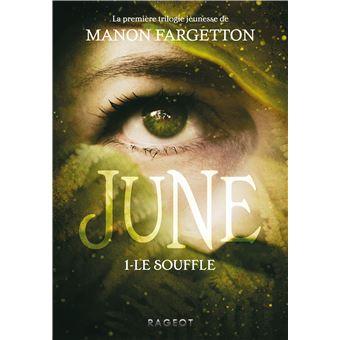 June le souffle