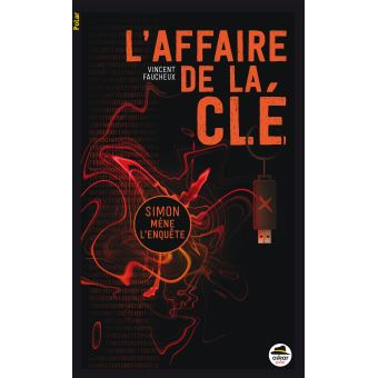 L affaire de la cle