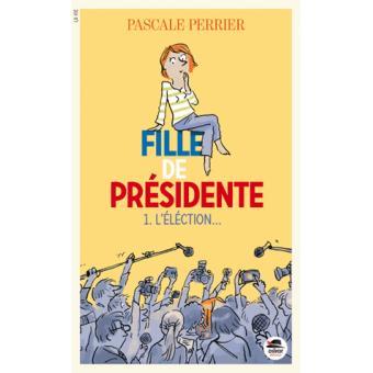 L election