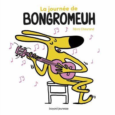 La journee de bongromeuh