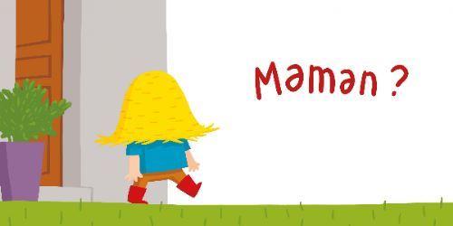 Maman c est toi