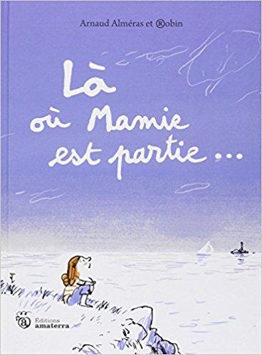 Mamie 1
