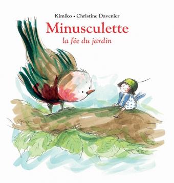 Minusculette