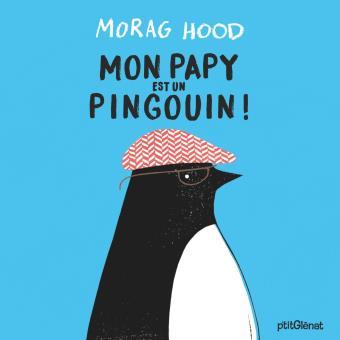 Monpapy
